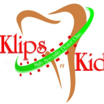 KLIPS N KIDS MULTISPECIALITY DENTAL CLINIC ,BOLAR, mangalore