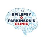 NEURO+ Epilepsy & Movement/Parkinson's Clinic | Lybrate.com