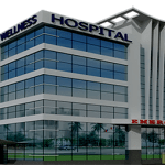 Yatharth Hospital | Lybrate.com