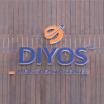 Diyos Hospital | Lybrate.com
