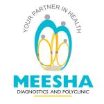 Meesha Polyclinic | Lybrate.com