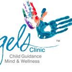 Angels Clinic, Mumbai