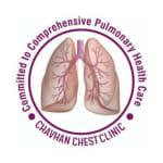 Chavhan Chest Clinic - ULWE | Lybrate.com