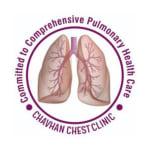 Chavhan Chest Clinic-  PANVEL | Lybrate.com