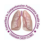 Chavhan Chest Clinic- KHARGHAR | Lybrate.com