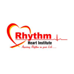 Rhythm Heart Institute - Vadodara | Lybrate.com