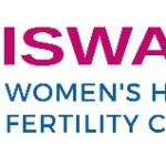 Iswarya Women's Hospital and Fertility Centre, Chennai