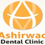 Ashirwad Dental Centre, Bangalore