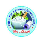 Dr. Akash Clinic For Advanced Homoeopathy, Bhopal