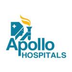 APOLLO HOSPITALS, Noida