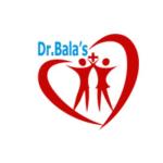 Dr. Bala Ram Babu Sanka | Lybrate.com