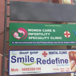 Women Care and Infertility Clinic | Lybrate.com