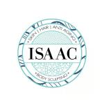 ISAAC | Lybrate.com