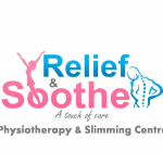 Relief & Soothe Physiotherapy Clinic & Slimming Centre | Lybrate.com