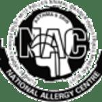 National Allergy Centre, Delhi