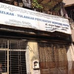 kelkar tulankar psychiatry nursing home, Hyderabad