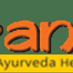 Pranav Yoga Ayurveda Healthcare | Lybrate.com