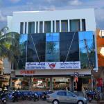 Spandan Hospital & Janani Fertility Centre | Lybrate.com