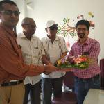 Diabetes Clinic at Pune | Lybrate.com