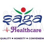 SAGA HEALTHCARE (www.sagahealthcaremalda.com) | Lybrate.com