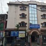 Satish Sarma Memorial Hospital | Lybrate.com