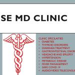 HOUSE MD Clinic   Lybrate.com