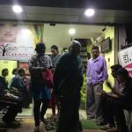 Dr Khan's Skin Clinic | Lybrate.com