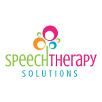 speech therapy clinic in gurgaon | Lybrate.com