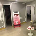 Clinic Dermatech - Agra | Lybrate.com