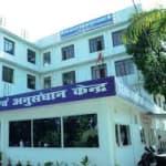Sewa Hospital Research Centre | Lybrate.com