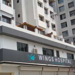 Wings Hospital | Lybrate.com