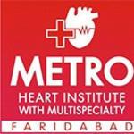 Metro Hospital | Lybrate.com