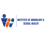 Institute Of Andrology and Sexual Health | Lybrate.com