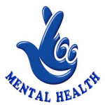 Dr.Rohit Sharma Psychiatry Centre | Lybrate.com