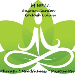 Tulasi Neuro Psychiatric Center | Lybrate.com