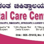 Bhat Dental Care Centre | Lybrate.com