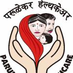 Parulekar Hospital | Lybrate.com