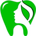 Newlife Cosmedent Care | Lybrate.com