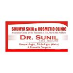 Soumya Skin Clinic | Lybrate.com