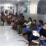 Dr. Parag Shah Clinic | Lybrate.com