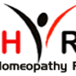 Homeopathy Research Hospital | Lybrate.com