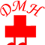 Deenanath Mangeshkar Hospital | Lybrate.com