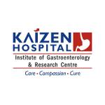 Kaizen Hospital | Lybrate.com