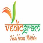 VedicGram, Noida