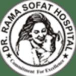 Dr. Rama Sofat Hospital | Lybrate.com