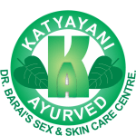 Dr. Barai's Sex Thearpy, Skin And Hair Care Centre, Kolhapur