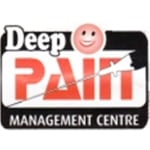 Deep Pain Management Centre | Lybrate.com