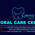 Carving Smile Oral Care Centre | Lybrate.com