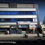 Elite Trichology | Lybrate.com