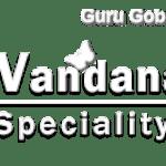 Vandana Super-Speciality Hospital | Lybrate.com
